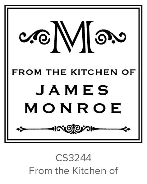 kitchen_CS3244_K.jpg