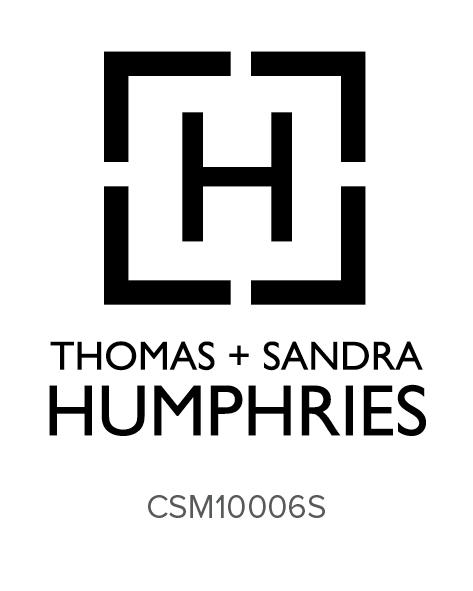CSM10006S.jpg