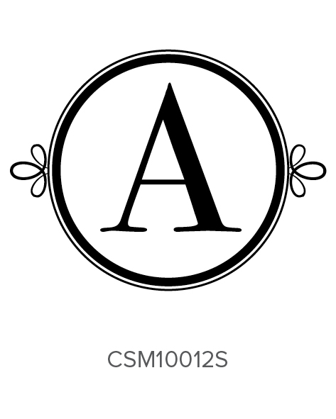 CSM10012S.jpg