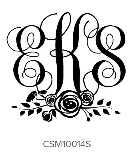 CSM10014S.jpg