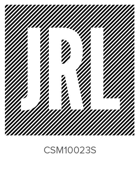 CSM10023S.jpg