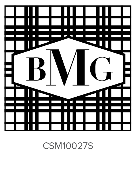 CSM10027S.jpg