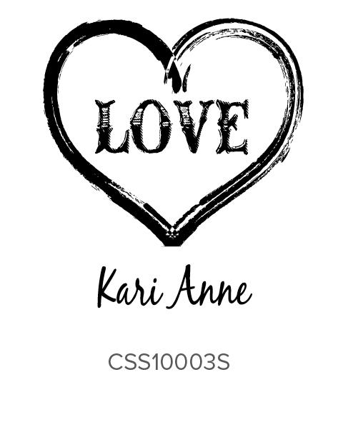 CSS10003S.jpg