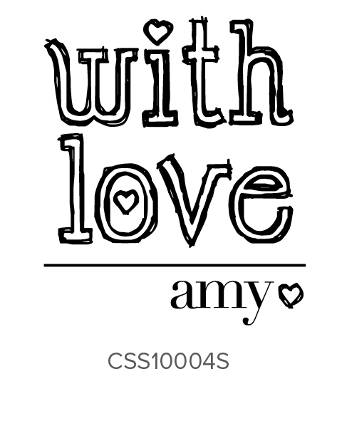 CSS10004S.jpg