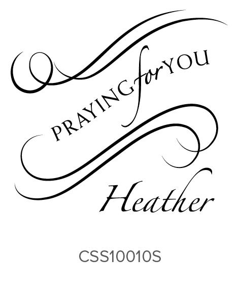 CSS10010S.jpg