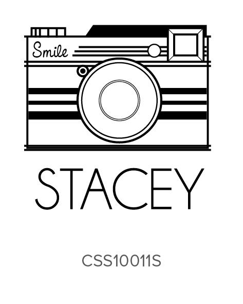 CSS10011S.jpg