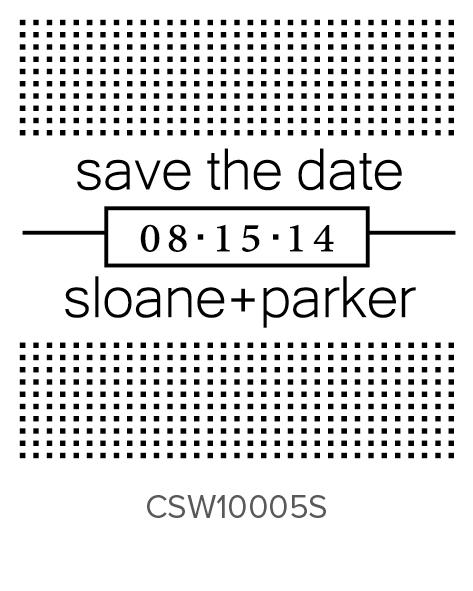 CSW10005S.jpg