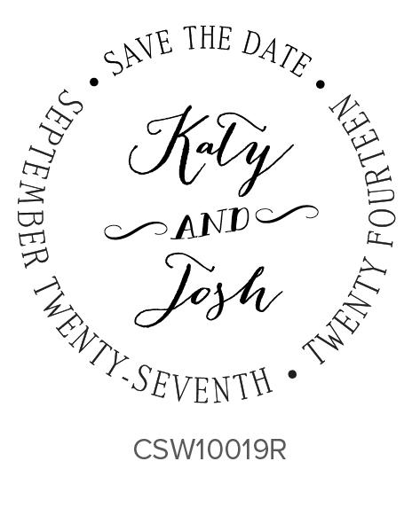 CSW10019R.jpg
