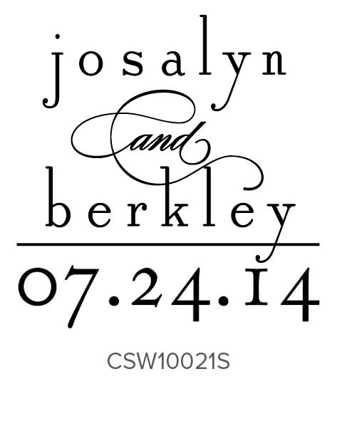CSW10021S.jpg