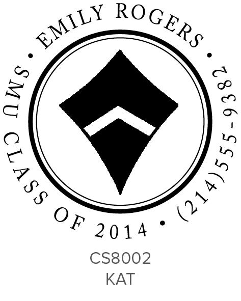 CS8002_KAT.jpg
