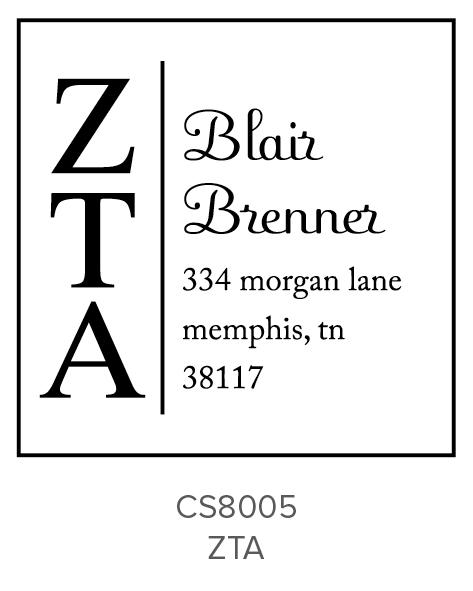 CS8005_ZTA.jpg