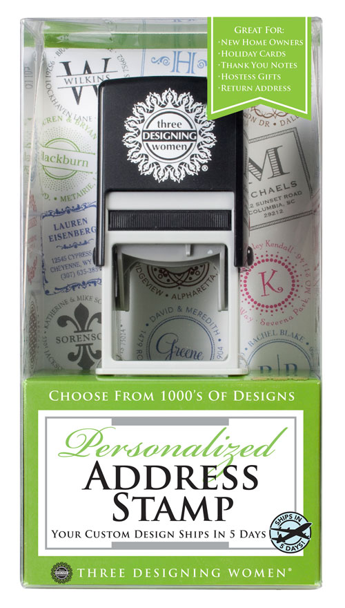 StampGiftBox_Address.jpg