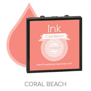 CoralBeach.jpg