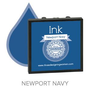 NewportNavy.jpg