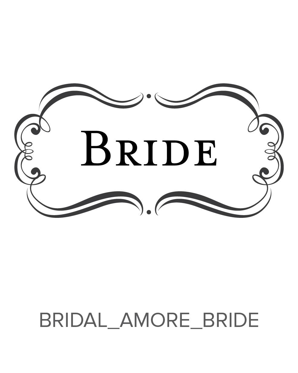 Mix and Match_bridal-21.jpg