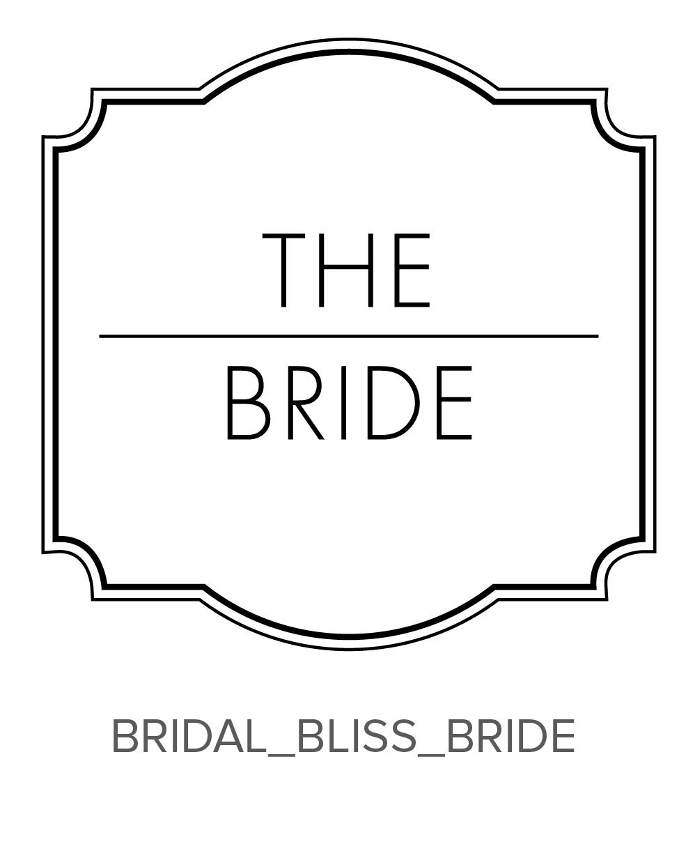 Mix and Match_bridal-30.jpg