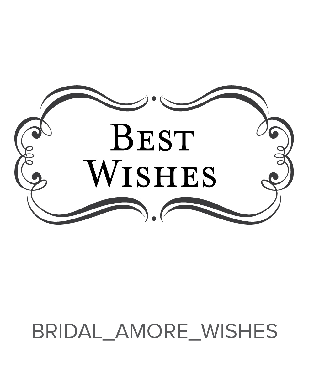 Mix and Match_bridal-29.jpg
