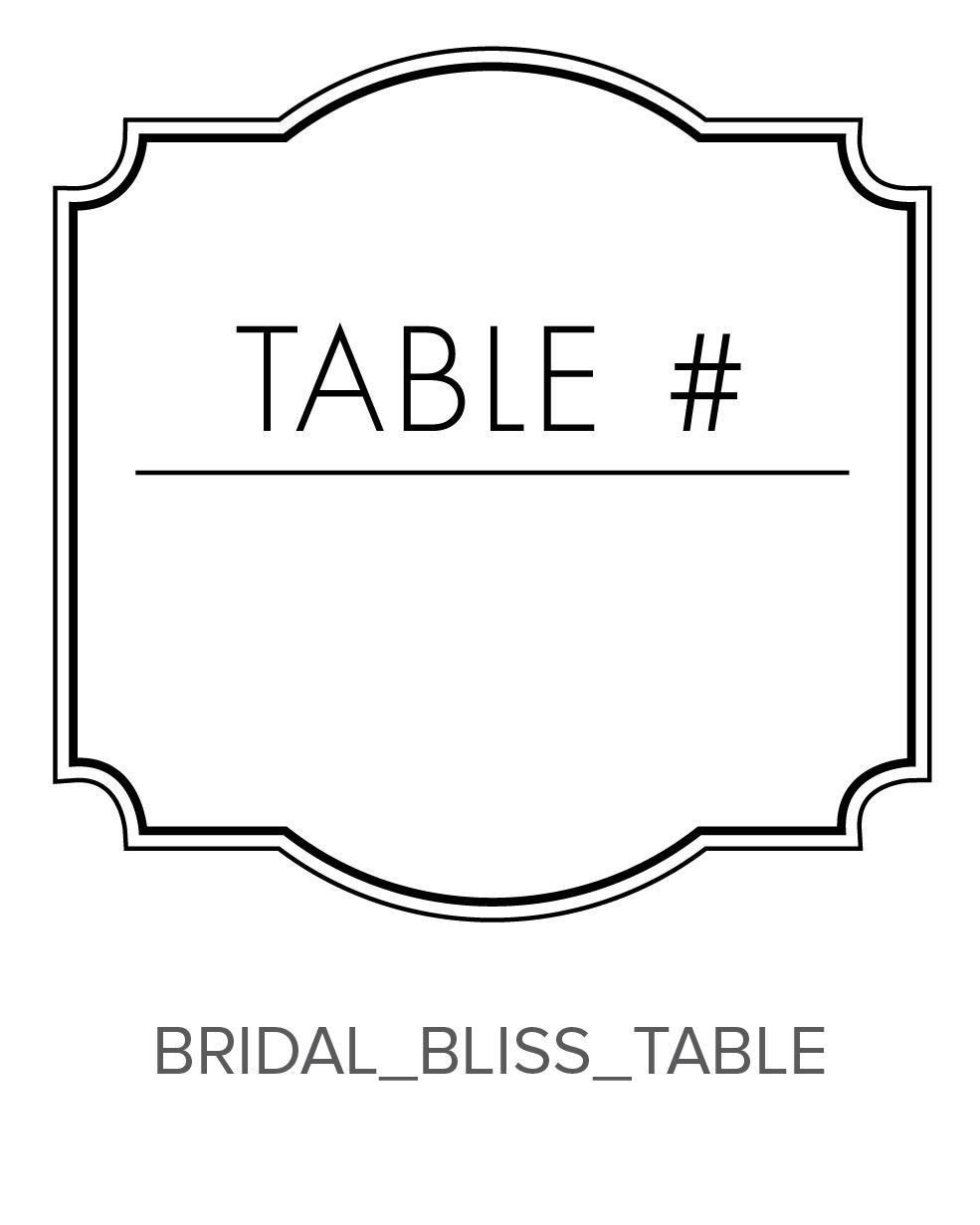 Mix and Match_bridal-36.jpg
