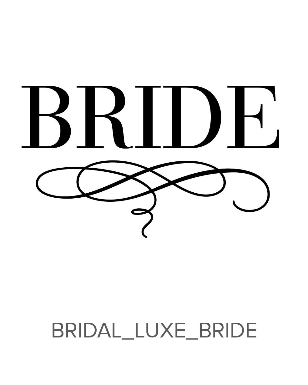 Mix and Match_bridal-39.jpg