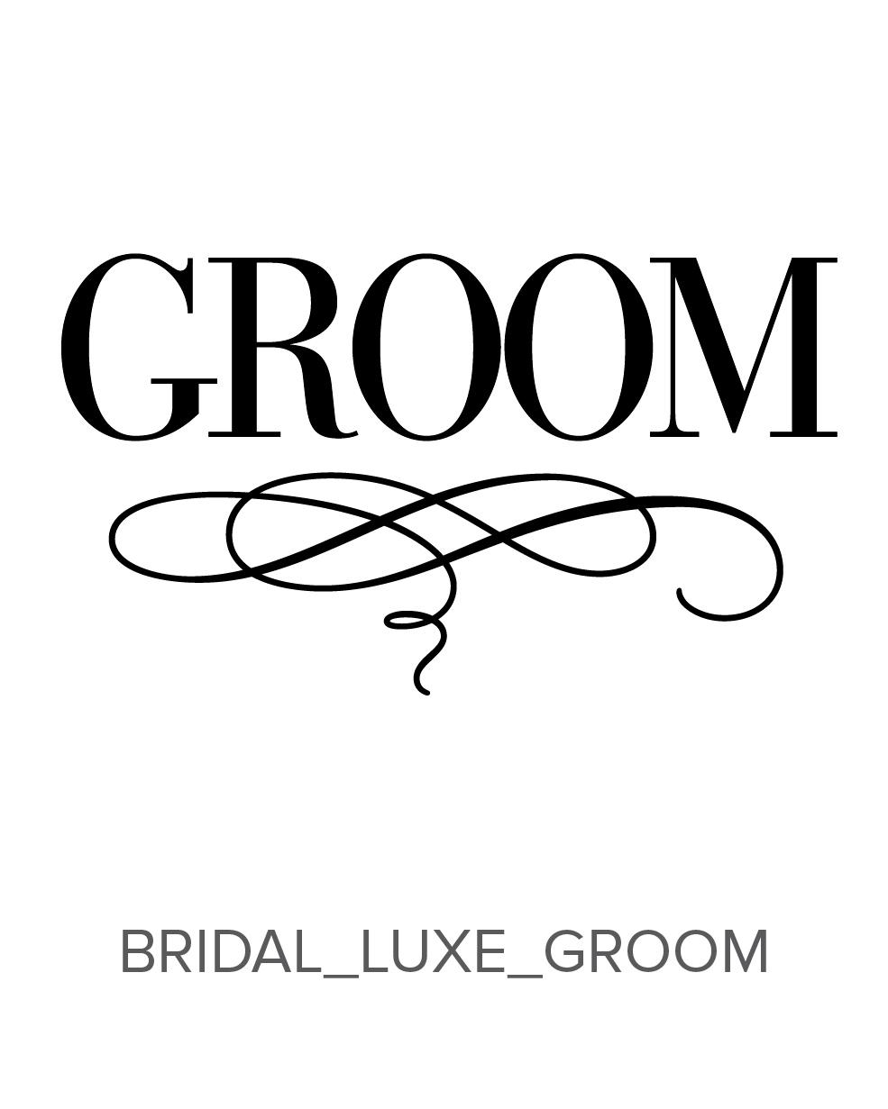 Mix and Match_bridal-40.jpg