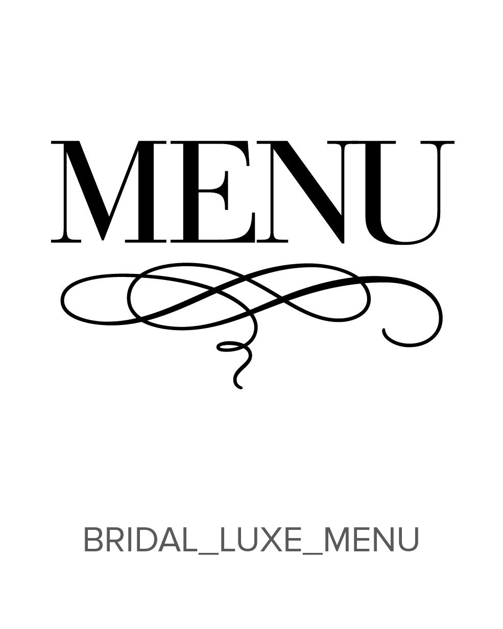 Mix and Match_bridal-43.jpg