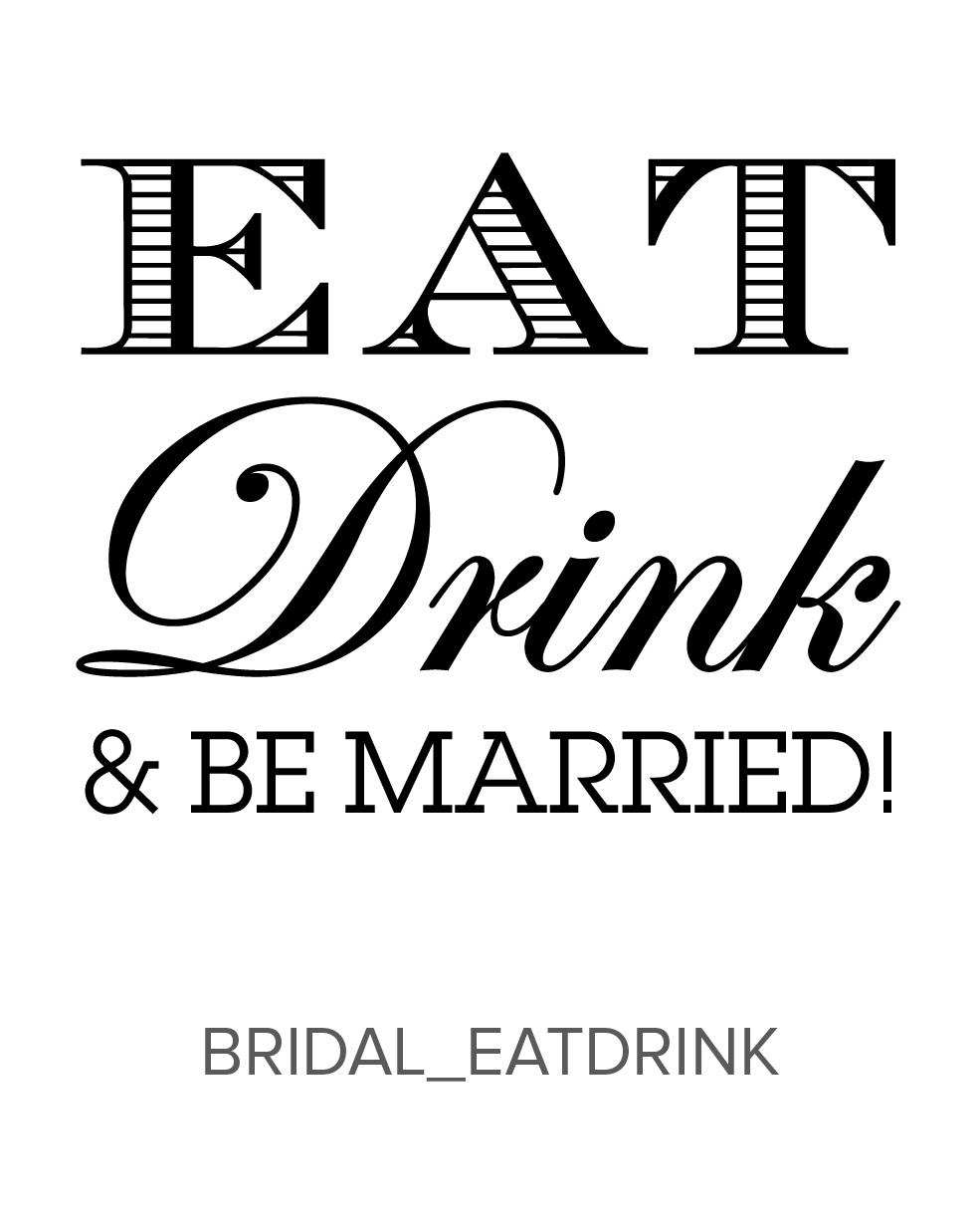 Mix and Match_bridal-49.jpg