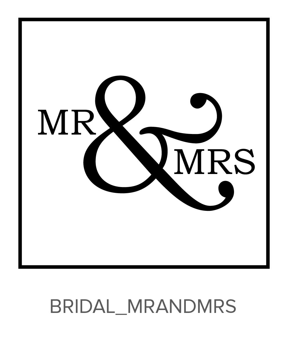 Mix and Match_bridal-50.jpg