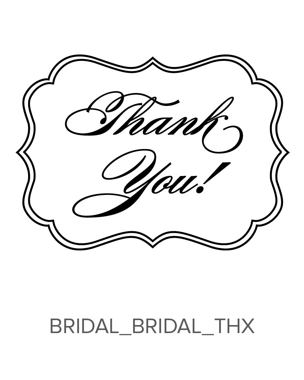 Mix and Match_bridal-54.jpg