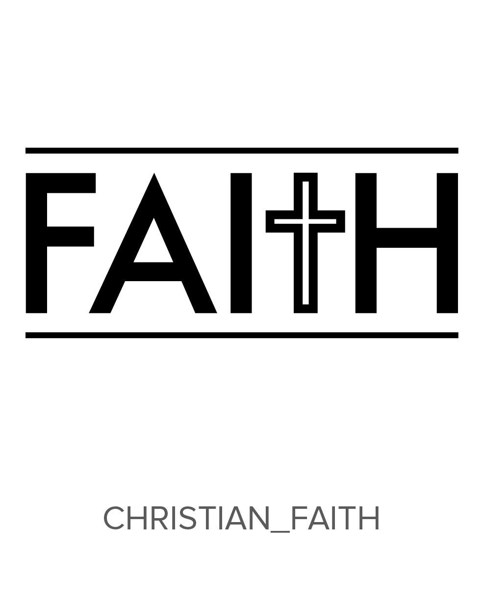 Mix and Match_faith-56.jpg