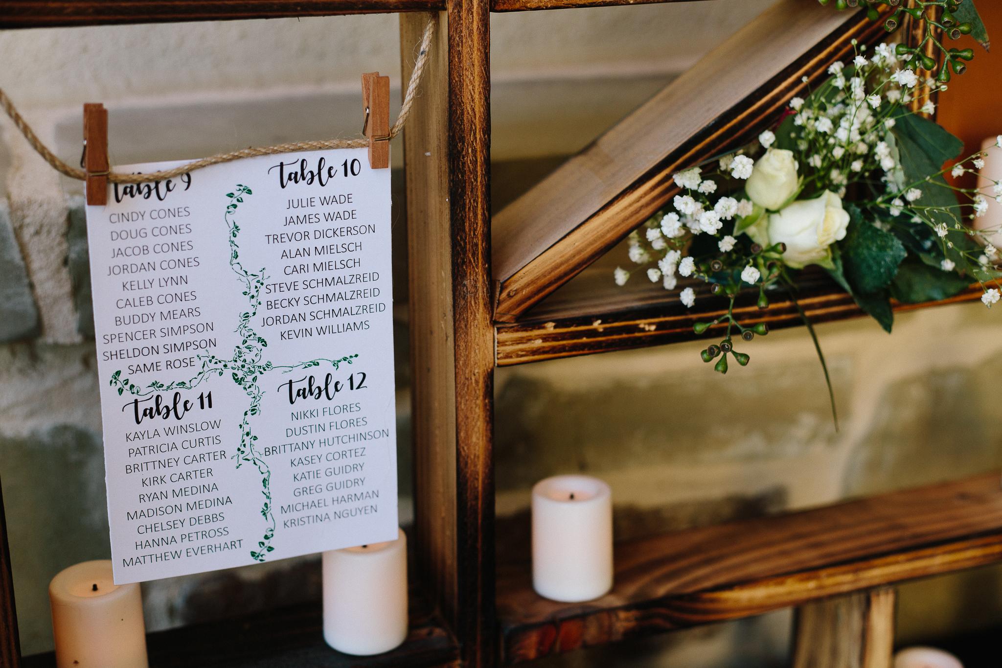 Alexandra-White-Austin-Wedding-Photographer-Canyonwood-Ridge00005.jpg