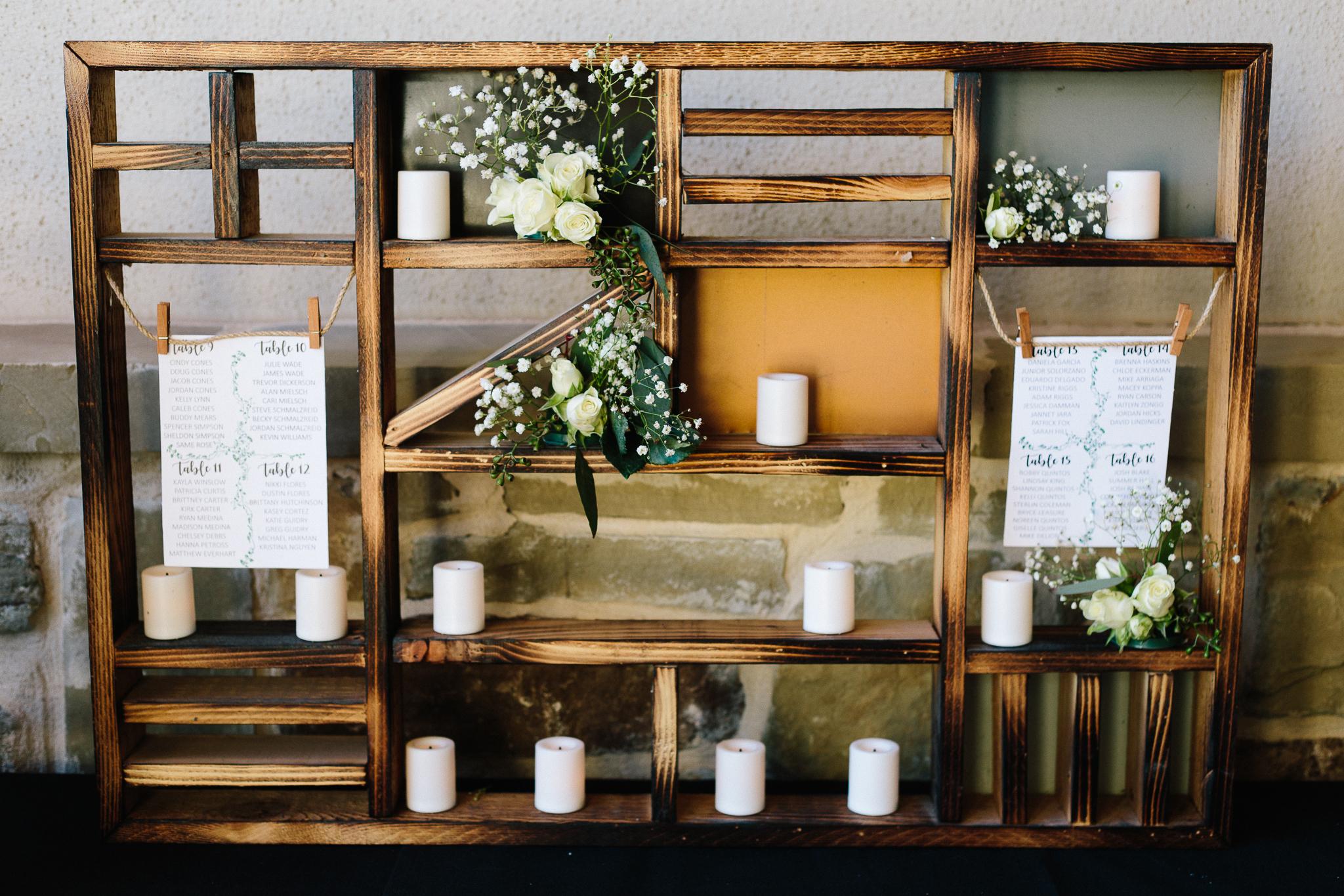 Alexandra-White-Austin-Wedding-Photographer-Canyonwood-Ridge00007.jpg