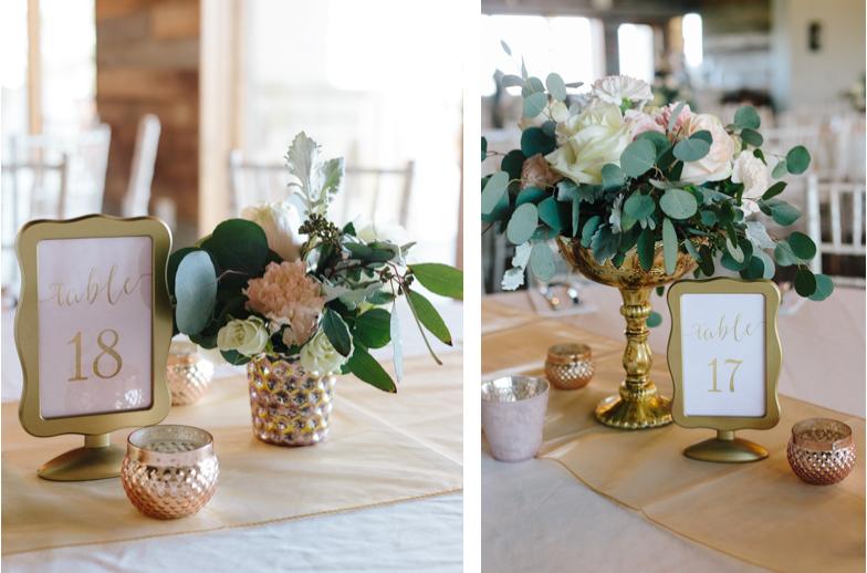 Alexandra-White-Austin-Wedding-Photographer-Canyonwood-Ridge00009.jpg