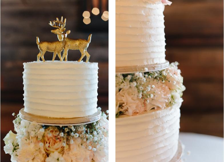 Alexandra-White-Austin-Wedding-Photographer-Canyonwood-Ridge00011.jpg