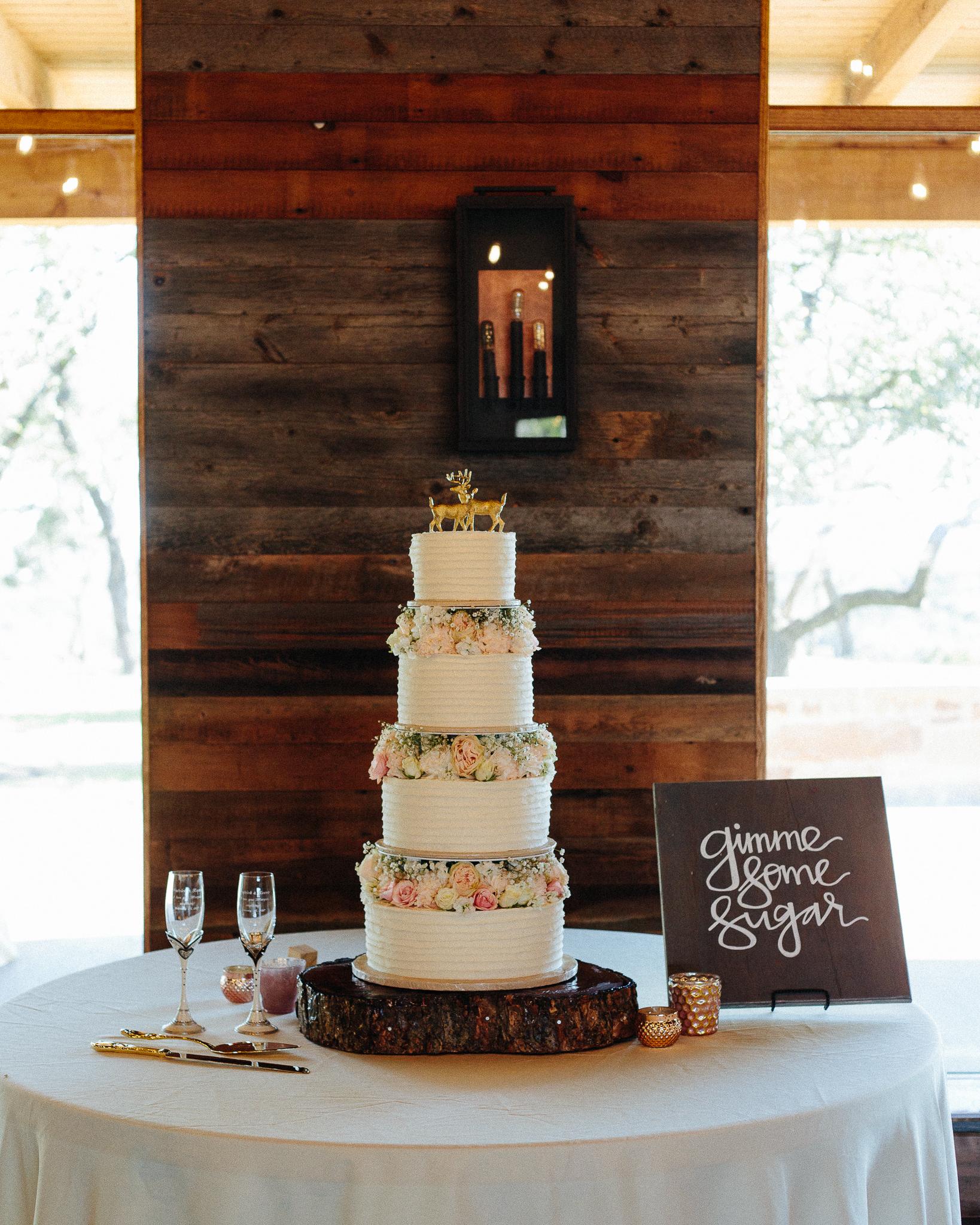 Alexandra-White-Austin-Wedding-Photographer-Canyonwood-Ridge00010.jpg