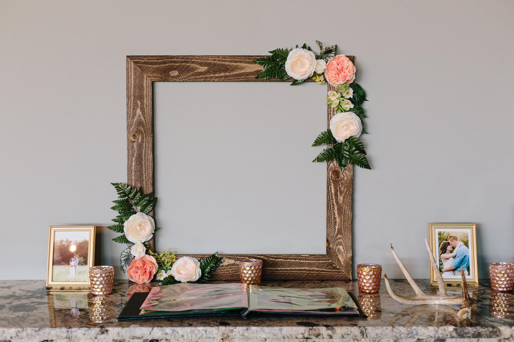 Alexandra-White-Austin-Wedding-Photographer-Canyonwood-Ridge00016.jpg