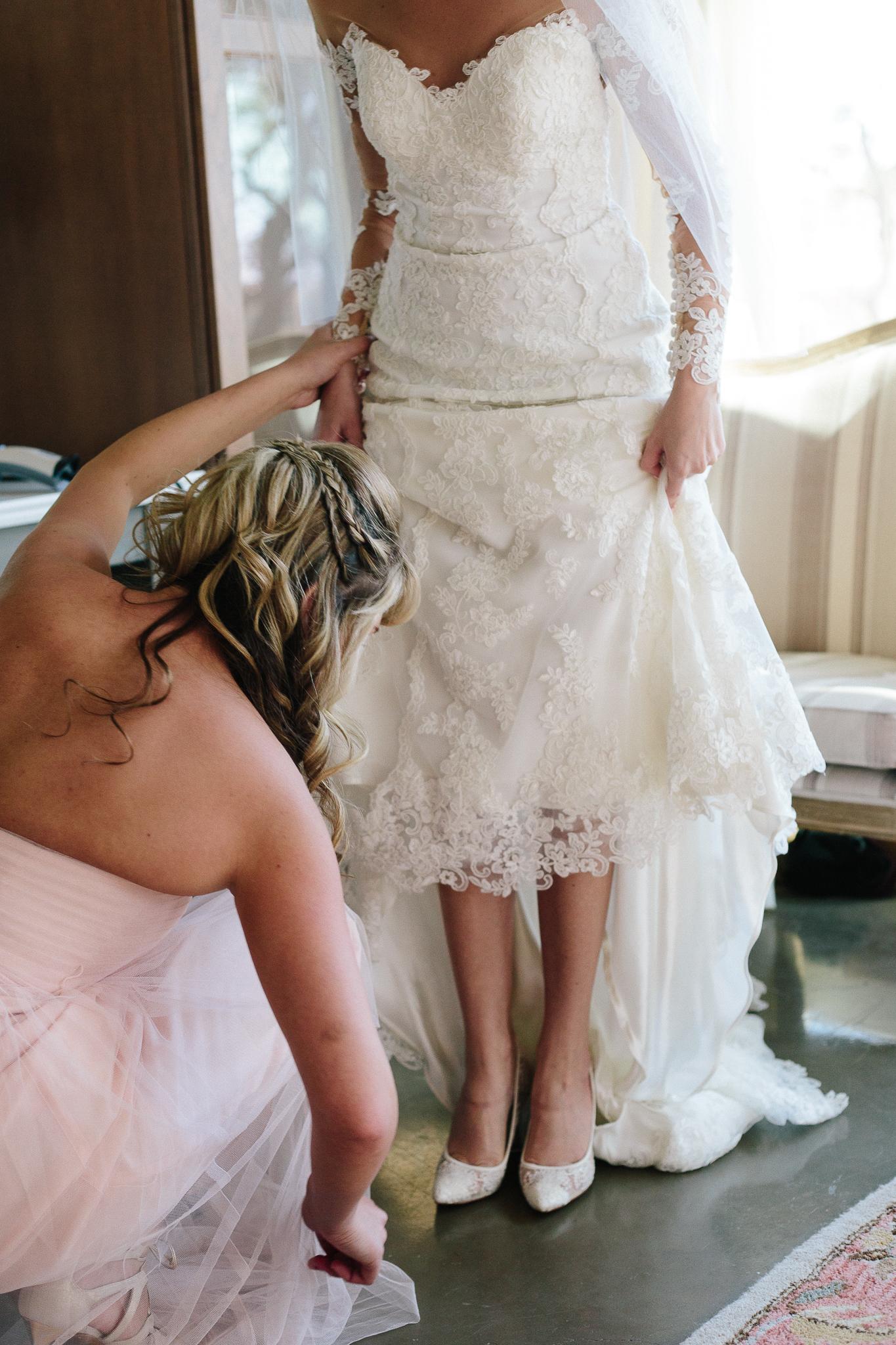 Alexandra-White-Austin-Wedding-Photographer-Canyonwood-Ridge00018.jpg