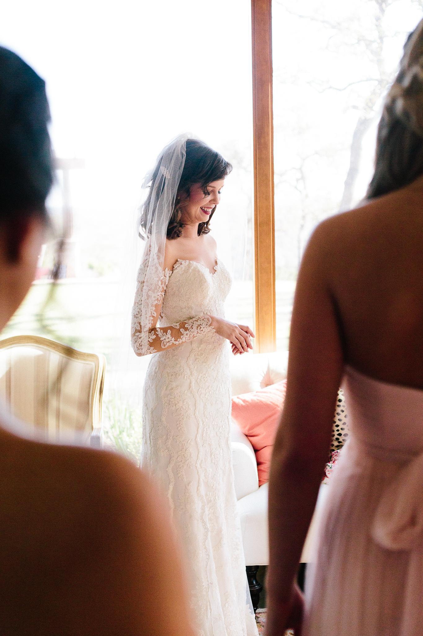Alexandra-White-Austin-Wedding-Photographer-Canyonwood-Ridge00019.jpg