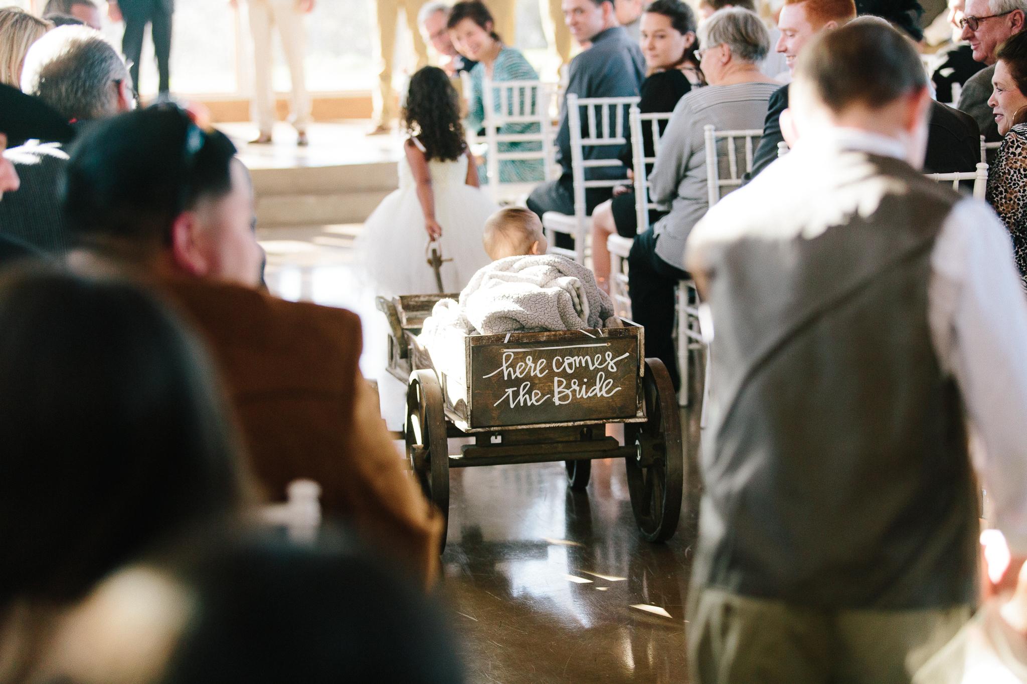 Alexandra-White-Austin-Wedding-Photographer-Canyonwood-Ridge00022.jpg