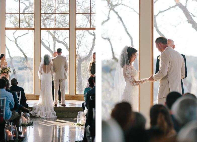 Alexandra-White-Austin-Wedding-Photographer-Canyonwood-Ridge00023.jpg