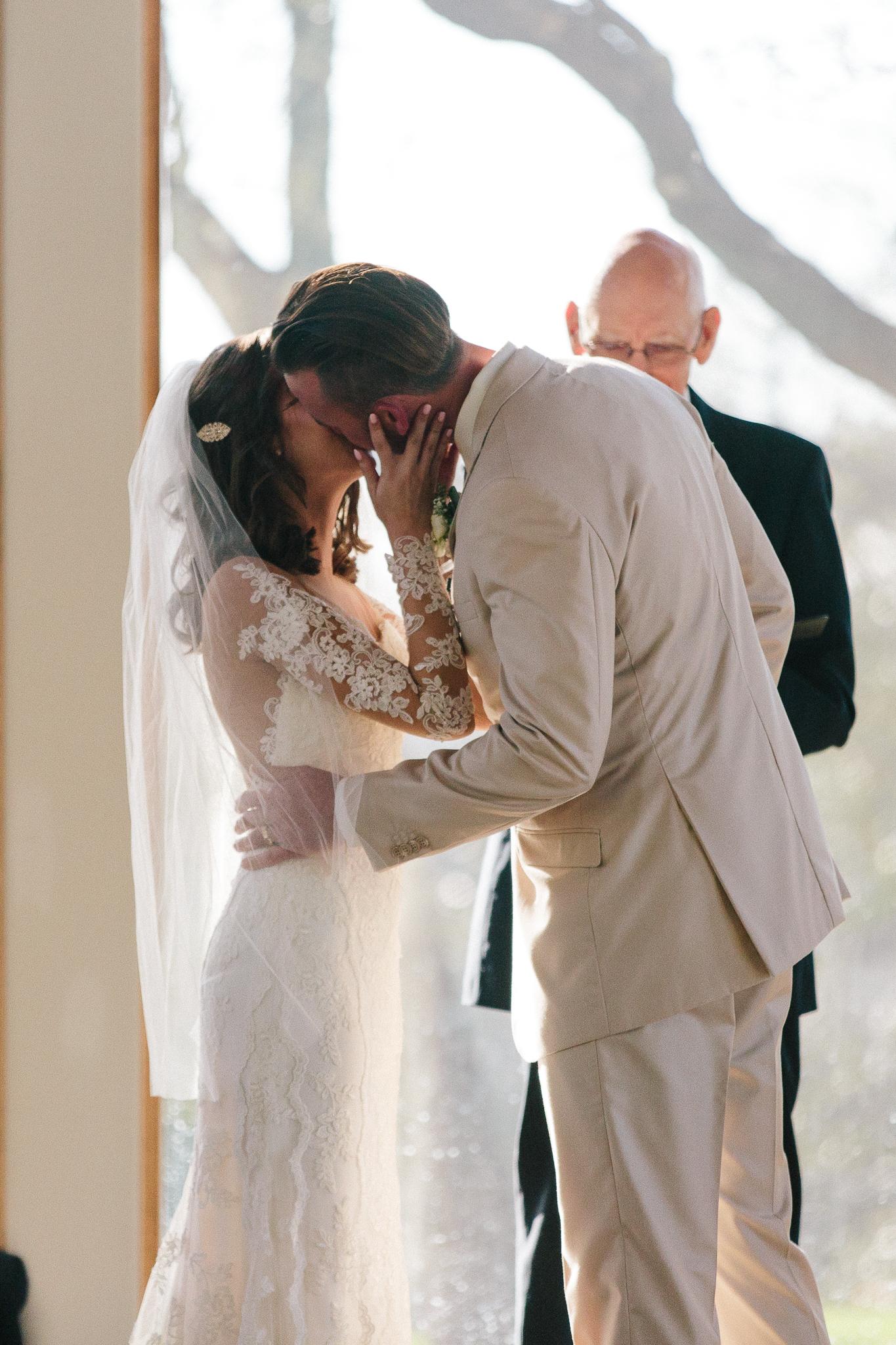 Alexandra-White-Austin-Wedding-Photographer-Canyonwood-Ridge00025.jpg