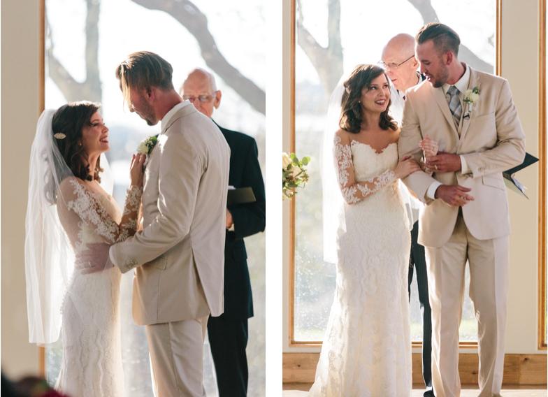 Alexandra-White-Austin-Wedding-Photographer-Canyonwood-Ridge00026.jpg