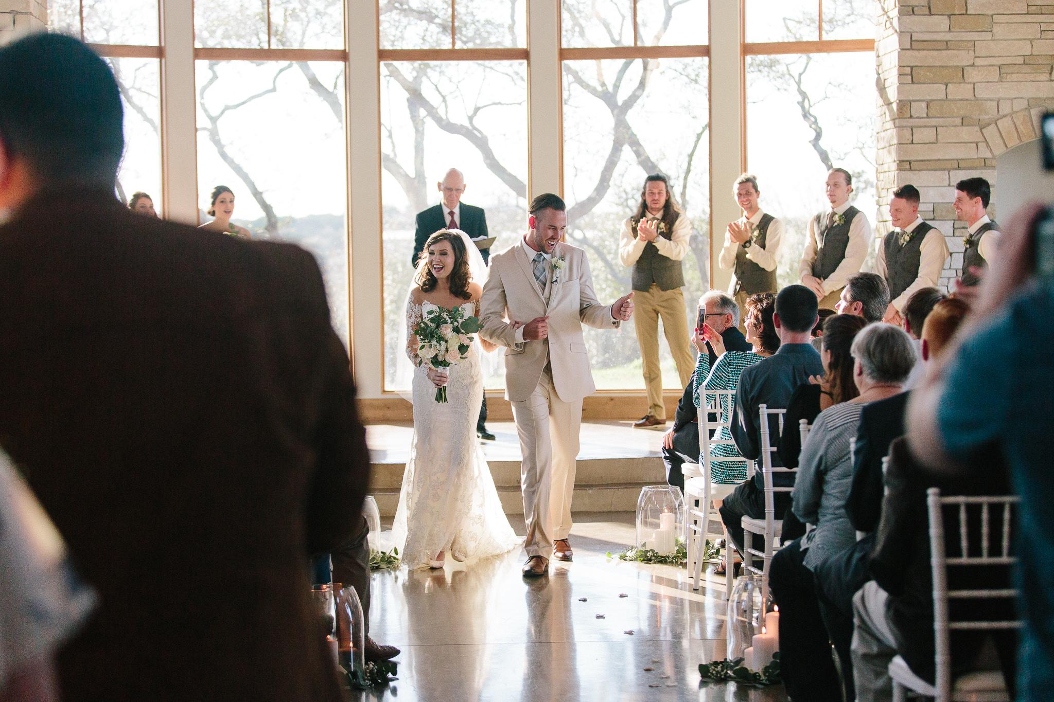 Alexandra-White-Austin-Wedding-Photographer-Canyonwood-Ridge00027.jpg