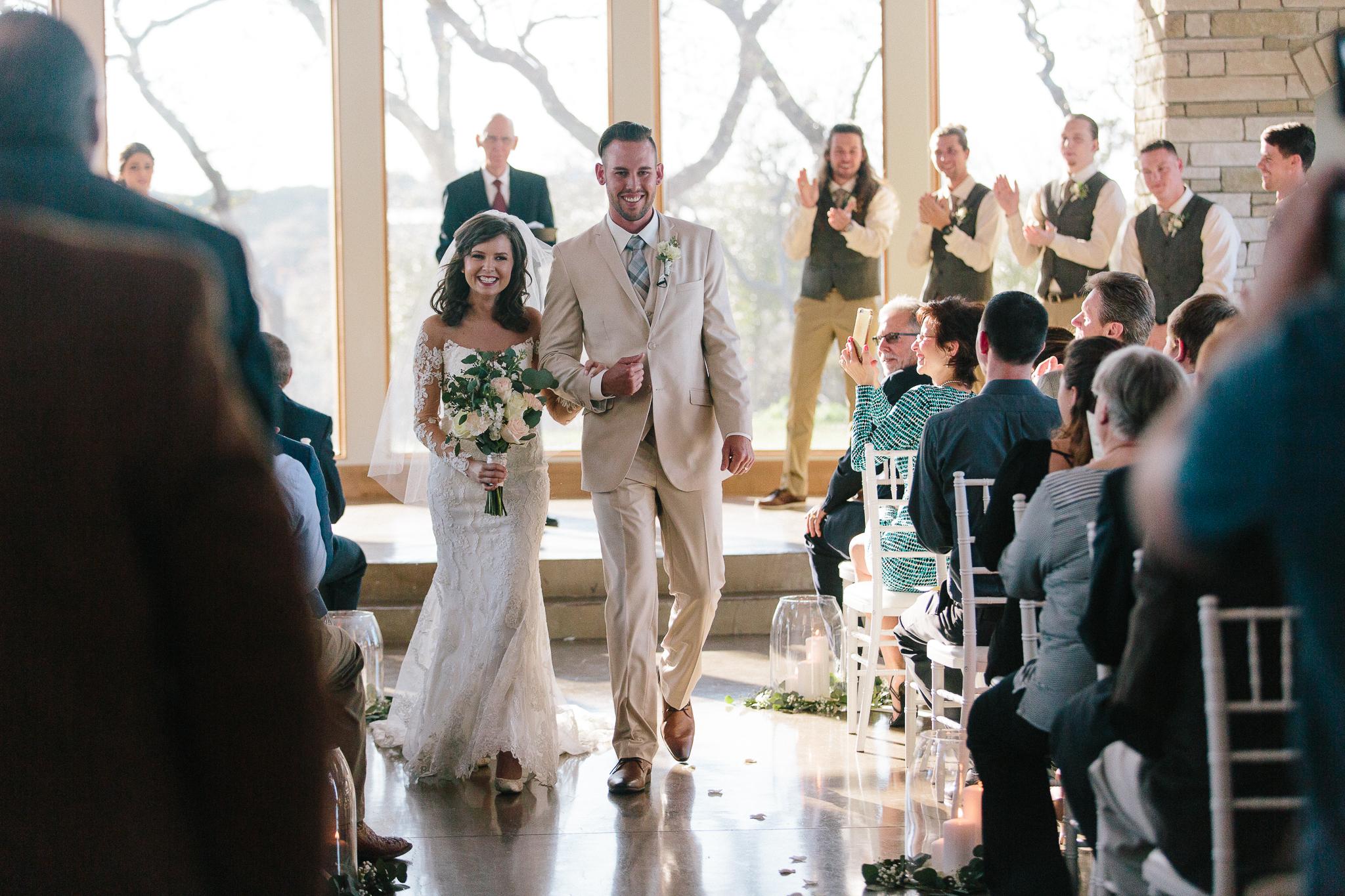 Alexandra-White-Austin-Wedding-Photographer-Canyonwood-Ridge00028.jpg