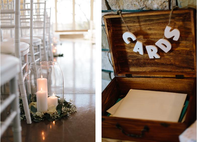 Alexandra-White-Austin-Wedding-Photographer-Canyonwood-Ridge00029.jpg