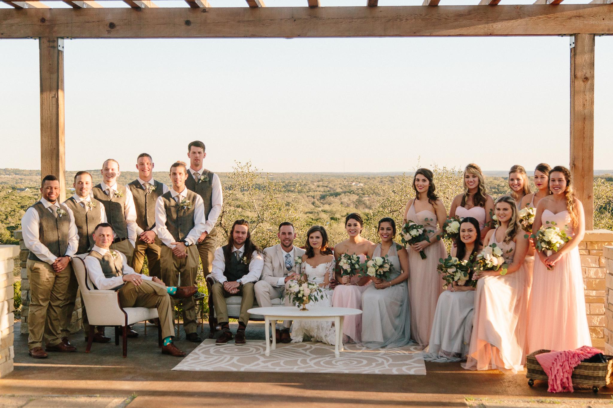 Alexandra-White-Austin-Wedding-Photographer-Canyonwood-Ridge00031.jpg