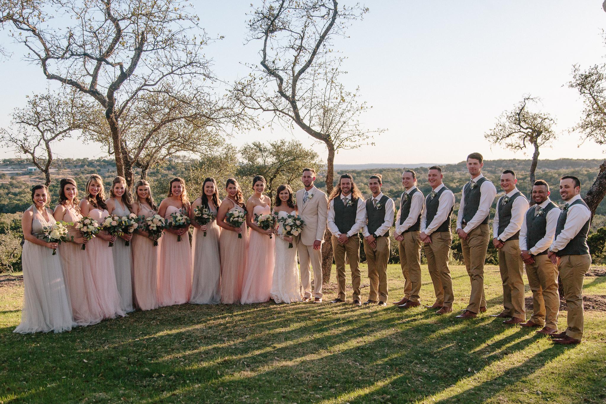 Alexandra-White-Austin-Wedding-Photographer-Canyonwood-Ridge00030.jpg