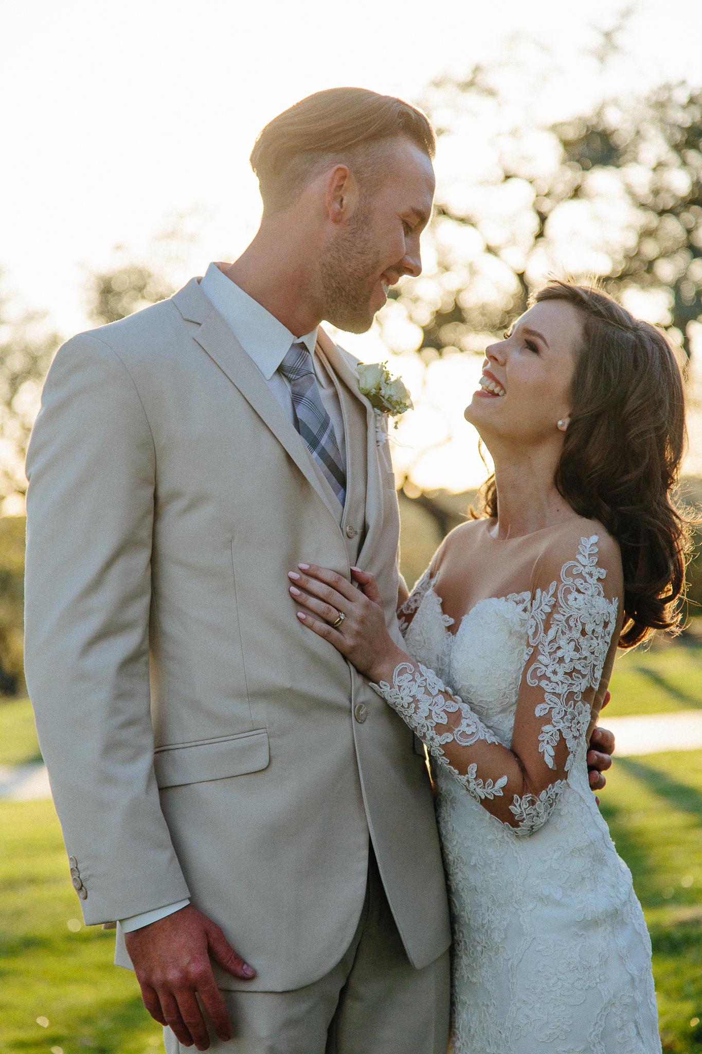 Alexandra-White-Austin-Wedding-Photographer-Canyonwood-Ridge00034.jpg