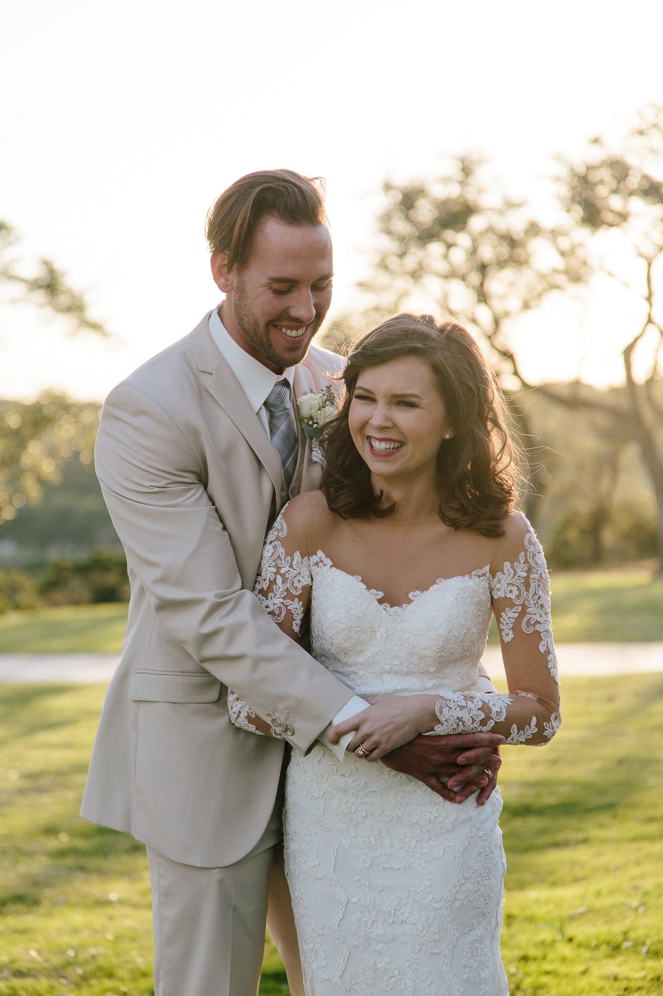 Alexandra-White-Austin-Wedding-Photographer-Canyonwood-Ridge00036.jpg