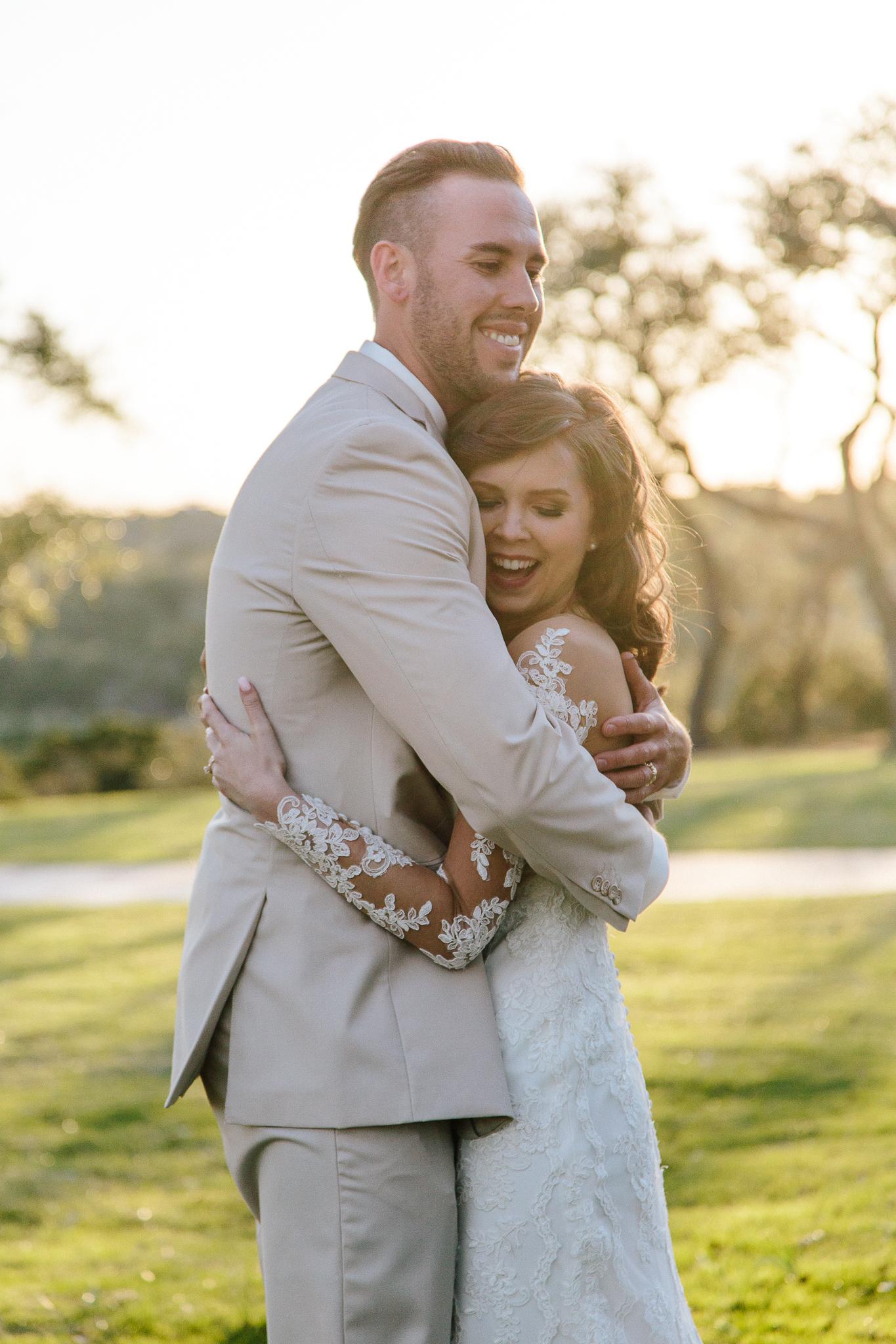 Alexandra-White-Austin-Wedding-Photographer-Canyonwood-Ridge00037.jpg