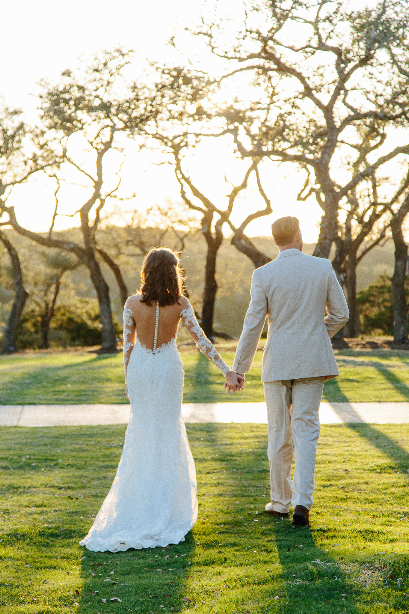 Alexandra-White-Austin-Wedding-Photographer-Canyonwood-Ridge00043.jpg